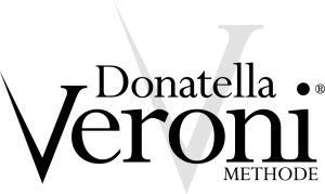 Donatella Veroni
